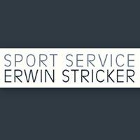 Sportservice Erwin Stricker Plose