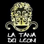 La tana dei Leoni