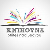 Knihovna Střítež nad Bečvou