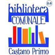 Biblioteca Comunale di Castano Primo