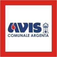 AVIS Argenta