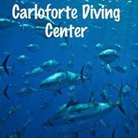 Carloforte Diving