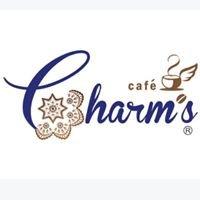 Cafe Charm's