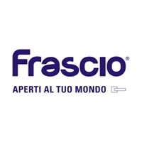 Frascio Srl - Italia