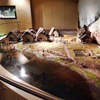 Museo Palafitte Fiave'