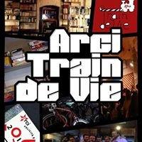 Arci Train de Vie