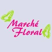 Marche Floral Arrageois