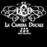 La Camera Ducale R&R: Relais Ricevimenti Hotel - Gravina in Puglia