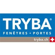 Tryba Suisse (page officielle)