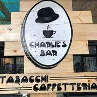 Tabaccheria Duchi & Charlie's Bar