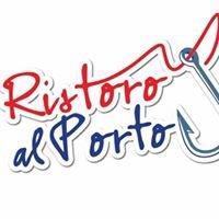 RistoroalPorto