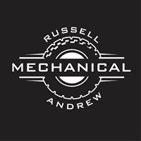 Russell Andrew Mechanical