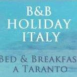 B&B Holiday Italy