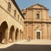 Ufficio Turistico Sant'Angelo in Vado