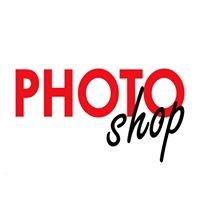FOTO Photo shop