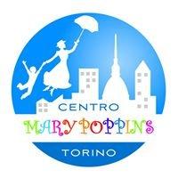 Centro MaryPoppins Torino