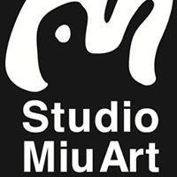 Studio Miu/スタジオミュウ