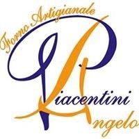 Forno Piacentini