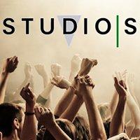Studio's