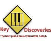 Key discoveries