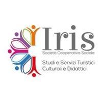 IRIS Società Cooperativa