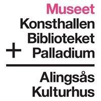 Alingsås museum