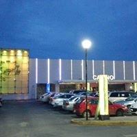 Casino Big Bola, Veracruz
