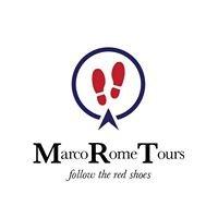 Marco Rome Tours