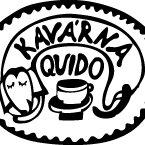 Kavárna Quido