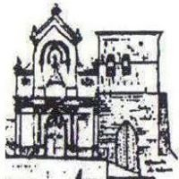 ProLoco Calascibetta