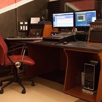 Euphonica Recording
