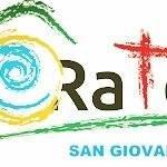 """Oratorio """"San Giovanni Bosco"""" - Bella"""