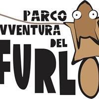 Parco Avventura del Furlo