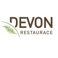 Restaurace DEVON