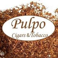 Tabaccheria PULPO