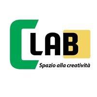 CLab - Laboratorio urbano Veglie