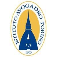 I.I.S. Amedeo Avogadro - Torino
