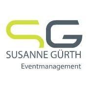 SGE Susanne Gürth Eventmanagement