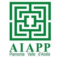 Aiapp Piemonte Valle d'Aosta