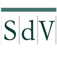 SdV - Consulenze e ricerche di marketing