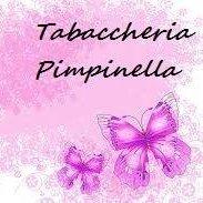 Tabaccheria Pimpinella