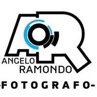Angelo Ramondo Fotografo