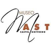 MAST - Castel Goffredo