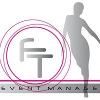 FT Event Management