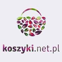koszyki.net.pl