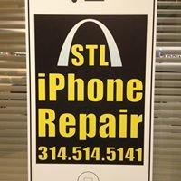 STLiPhoneRepair.com