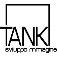 TANK Sviluppo Immagine