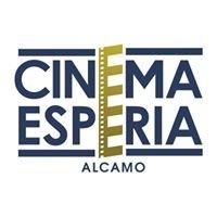 Cinema Esperia - Alcamo