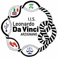 Liceo Leonardo da Vinci - Arzignano