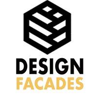Design Façades